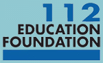 112foundation.org