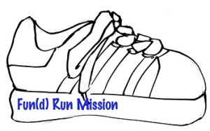 fundrunmission60