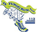 fund run logo reduced