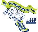 fund run logo reduced