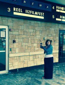 filmfestival10
